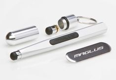 We design and make the best iPad stylus. Want to know which stylus to use? Check out Maglus. Ipad Accessories, Computer Accessories, Stylus, Output Device, Iphone Gadgets, Best Ipad, Samsung Tabs, Cool Gadgets, Ipad Mini