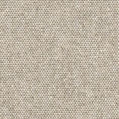 Thanks for shopping Mahones Wallpaper Shop for pattern 5458 pattern name Tweed color Norfolk Greige by Phillip Jeffries Wallcovering. Linen Wallpaper, Look Wallpaper, Wallpaper Size, Wallpaper Samples, Textured Wallpaper, Textured Walls, Pattern Wallpaper, Greige Fabric, Carpenter Bee Trap