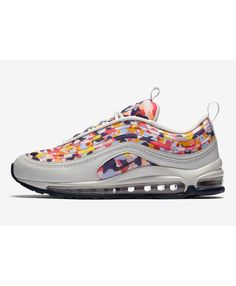 premium selection 339b8 8f3ba Nike Air Max 97 Ultra colorways Chaussures