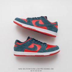 pretty nice 3094b 93453 44 Best Nike Dunk SB images | Nike dunks, Best gym shoes, Best sneakers