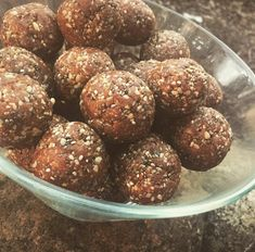 This recipe has been really popular with the mums for school lunches over at Barefoot Kitchens It looks healthy and delicious. Paleo and free from gluten, grains, dairy nuts and eggs ... Thanks to Jen Shaw for this …