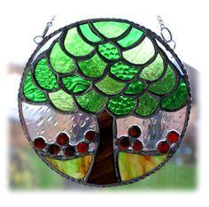 Glass Crafts | Craftjuice Handmade Social Network
