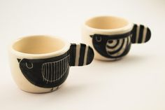 Gres ceramica - Torino - Pauta Pot - Tazze