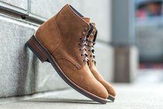 tig-gear-patrol-thursday-boots