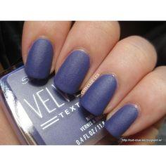 Sally nail supplies uk