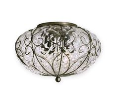 Wait for it, wait for it: what star's itsy-bitsy two-piece calls to mind the GONDOLA light fixture? Fashion Lighting, Light Fixtures, Decorative Bowls, Stars, Fun, Home Decor, Decoration Home, Lighting, Room Decor