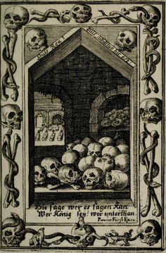 Memento Mori, Vanitas, Gothic Drawings, Neon Licht, Dance Of Death, Arte Obscura, Danse Macabre, Occult Art, Art Graphique