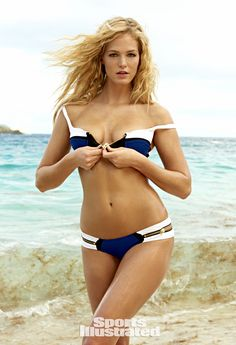 See all the photos of Erin Heatherton in the 2015 isssue of Sports Illustrated Swimsuit Edition. Erin Heatherton, Sports Illustrated Swimsuit 2015, Sports Illustrated Models, Swimwear 2015, Bikini Swimwear, Swimsuits, Beach Bunny Swimwear, Vs Models, Swim Models