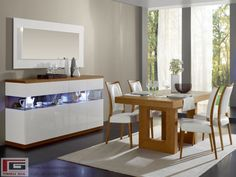 Dining Bench, Dining Room, Faia, Bedroom, Interior, Table, Furniture, Home Decor, Architecture