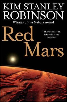 Red Mars by Kim Stanley Robinson, http://www.amazon.com/dp/0007310161/ref=cm_sw_r_pi_dp_DhH6pb1GQ70Y5