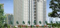 #SuperTech Ceyane Tower is the exclusive 1BHK studio Apartments in the Noida Expressway of #GreaterNoida.
