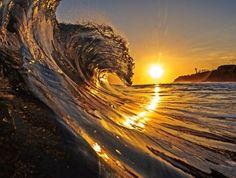 Surfing Lessons Learn to Ride the Waves Sunset Beach Hawaii, Hawaii Ocean, Sunset Surf, Best Sunset, California Wallpaper, Beach Sunset Wallpaper, Waves Wallpaper, Nature Wallpaper, 1080p Wallpaper