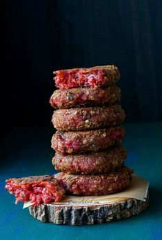 How to make Beetroot Cutlet Beetroot Patties Recipe Beetroot Burgers, Patties Recipe, Beets, Mashed Potatoes, Healthy Snacks, Side Dishes, Vegan Recipes, Vegetables, Desserts