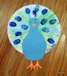 90 Best Zoo Crafts Images Crafts For Kids Preschool Activities
