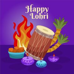 in this article, you can see Happy Lohri images. On top of that, you can find here Happy lohri wishes images and Happy Lohri Punjabi photos. Moreover, you can get here Whatsapp Dp, Whatsapp Status images and Whatsapp Wallpapers. For more images of Happy lohri visit my website and download Happy Lohri photos. Happy Lohri Wallpapers, Happy Lohri Images, Happy Lohri Wishes, Dp Photos, Funny Doodles, Festival Image, Wishes Images, Whatsapp Dp, Hd Wallpaper