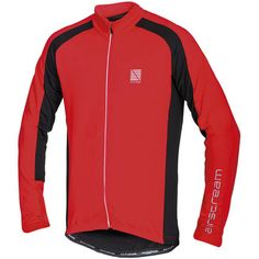 Altura Airstream Long Sleeve Jersey. Only £36!