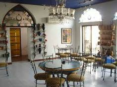 Croweaters' Cafe, Lahore. (www.paktive.com/Croweaters-Cafe_73WB11.html)