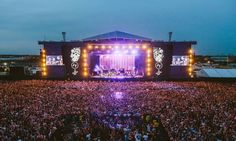 Wireless Festival 2014 – On Sale Now Summer 3, Summer Dream, Wireless Festival, Finsbury Park, Oxford Street, Summer Festivals, Music Festivals, Festivals