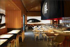 Arquitetura de Iluminação: Iluminação de Bares e Restaurantes