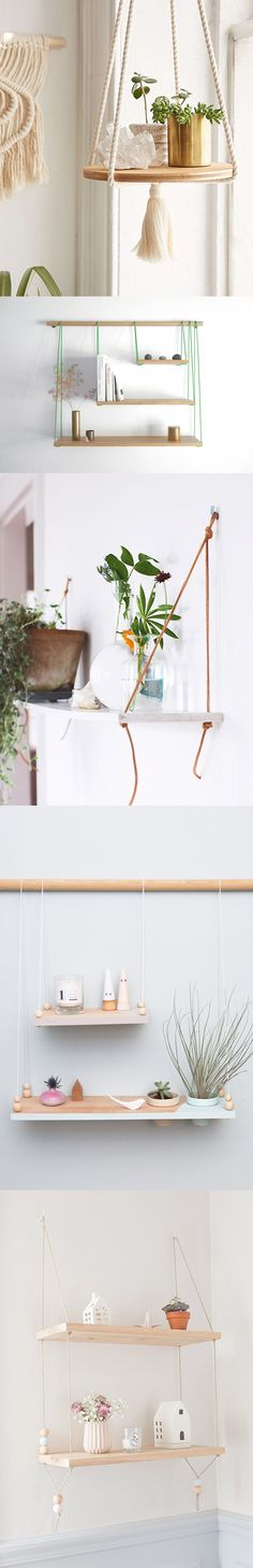 Diy Decoracion Habitacion Cortinas 55 Ideas For 2019 Home Office Decor, Entryway Decor, Diy Home Decor, Room Decor, Wall Decor, Home Crafts, Diy And Crafts, Bedroom Crafts, Diy Casa