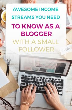 The Employer And Your Online Degree Make Money Blogging, Make Money Online, How To Make Money, How To Become, Blogging Ideas, Blog Tips, Income Streams, Work From Home Moms, Affiliate Marketing