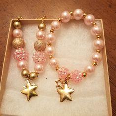 15 Best TWINKLE TWINKLE LITTLE STAR by Michelle & Company images in