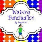 Walking Punctuation is a kinesthetic activity that provides the opportunity for students to move while reading and teachers to spot check prosody. ...