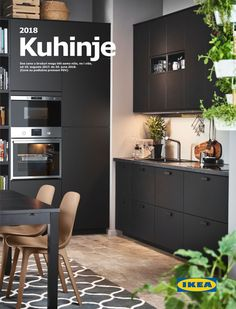 Küchen Cus Viernheim look ikea february 2017 product releases cupboard