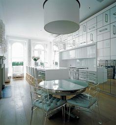 24 Best Karen Howes 英国 Images On Pinterest Home Decor Living
