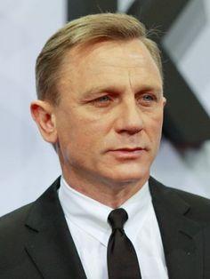 """Daniel Craig soll eine der Hauptrollen in """"Purity"""" übernehmen"""