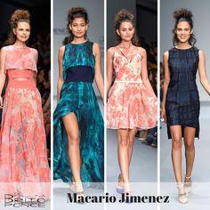 Macario Jimenez primavera 2016