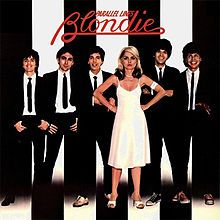 Google Image Result for http://upload.wikimedia.org/wikipedia/en/thumb/e/ee/Blondie_-_Parallel_Lines.jpg/220px-Blondie_-_Parallel_Lines.jpg