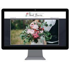 About Flowers Kyneton www.aboutflowers.com.au