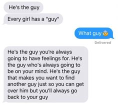 Guys I think I know my guy. I've never seen this in words. Sad Love Quotes, Real Quotes, Mood Quotes, Life Quotes, Depressing Quotes, Heartbreaking Quotes, Sad Texts, Cute Texts, Funny Texts