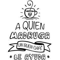 Happy Day Quotes, Hug Quotes, I Love Coffee, Coffee Shop, Cafe Quotes, Phrase Of The Day, Tea And Books, Good Morning Coffee, Cricut Tutorials