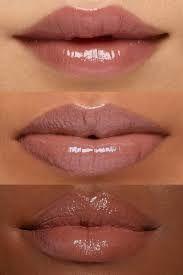 colourpop ultra glossy lip NETTA - Google Search