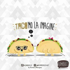 Romeroz Funny Phrases, Love Phrases, Cute Quotes, Funny Quotes, Mexican Quotes, Kawaii Disney, Frases Humor, Mr Wonderful, Love Wall