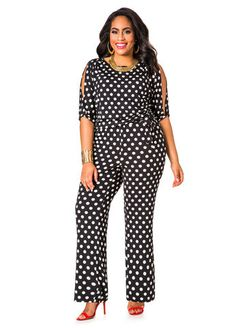 e18aa5358b1 Shop plus size maxi dresses and jumpsuits in sizes 12 to Ashley Stewart has  the prettiest maxi dresses around!