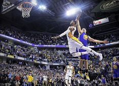 Why the Warriors said no to the Pacers' Paul George-for-Klay Thompson trade - Yahoo Sports Basketball Workouts, Basketball Skills, Volleyball Drills, Basketball Coach, Basketball Games, Basketball Players, Proper Running Technique, Jump Workout, Basketball