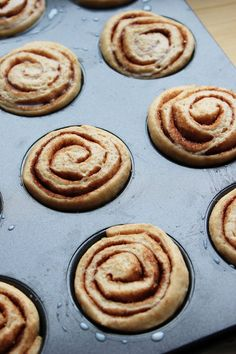 Cap Cake, Cookies, Blog, Crack Crackers, Biscuits, Blogging, Cookie Recipes, Cookie, Biscuit