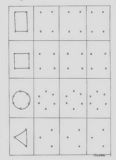 1 million+ Stunning Free Images to Use Anywhere Shape Worksheets For Preschool, Free Kindergarten Worksheets, Preschool Writing, Numbers Preschool, Preschool Printables, Shapes Worksheets, Preschool Learning Activities, Barn, Free Images