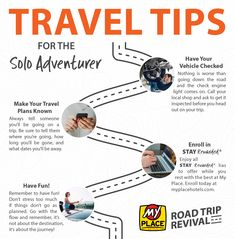 Before you hit the road as part of the #RoadTripRevival check out these travel tips to ensure a smooth trip to wherever you are going! #ExploreMoreWithMyPlace Click the link to check out where our 56 and counting hotels are located. North Aurora, Hotel Ads, Lithia Springs, Hotel Branding, Overland Park, Minneapolis Minnesota, Nashville Tennessee, South Dakota, Nebraska