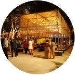 Play Urbanology Online with the BMW Guggenheim Lab Travel Around The World, Around The Worlds, Vision Statement, In Mumbai, Urban Life, New York Travel, Retail Design, Urban Design, Sustainability