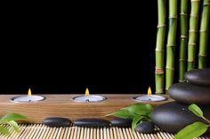 Feng Shui positivo vs Feng Shui negativo - World Health Design Feng Shui, Agoraphobia, Anxiety Panic Attacks, Health Anxiety, Deep Relaxation, Zen Art, Just Relax, Phobias, Cancer Treatment