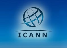 ICANN Terminates 9 New gTLDs from Africa.