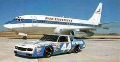 Texas terry labonte Nascar Race Cars, Old Race Cars, Terry Labonte, Chevrolet Monte Carlo, Old School Cars, Vintage Race Car, Drag Racing, Auto Racing, Car And Driver