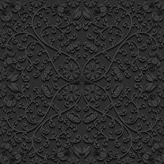 papiers,textures,papers,noir,black