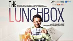 An excellent movie which feasts your soul while stirring your appetite. Lunchbox is sad, sweet and delicious!  It is emotional and poignant, yet captivating and endearing story of lonely lives, hanging on with a ray of hope.  http://www.bollywoodfilmcritic.blogspot.com/2014/02/lunch-box-movie-review.html Cast: Irrfan Khan,Nimrat Kaur,Nawazuddin Siddiqui Language: Hindi and English                    Genres: Drama, Romance                    Rating: **** Bollywood Film Critic ™