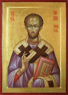 Свети Јован Златоуст