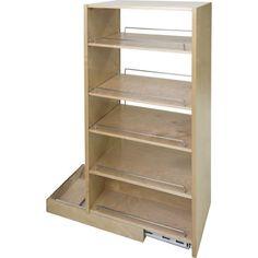 New Kitchen Pantry Ideas Kitchenpantryideas Kitchen Pantry Design Kitchen Cabinet Remodel Kitchen Pantry